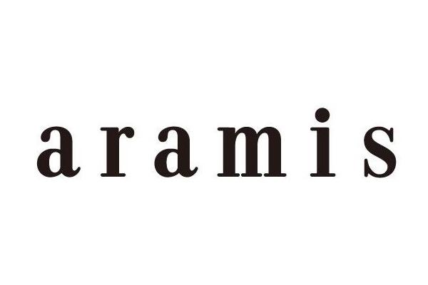 アラミス aramisの求人の写真1