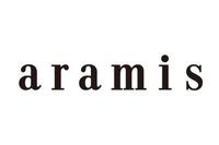 アラミス aramisの求人の写真