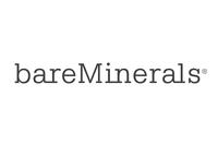 ベアミネラル bareMineralsの求人の写真