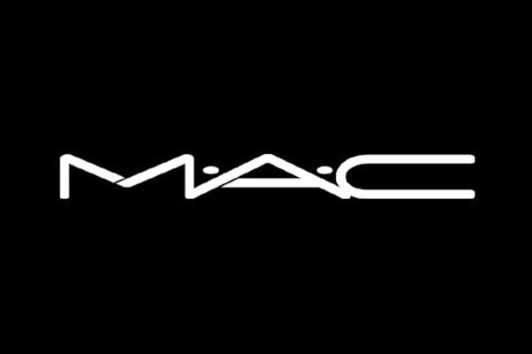 マック M・A・Cの求人の写真1