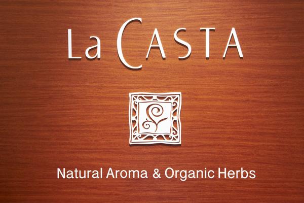 ラ・カスタ La CASTAの求人の写真1