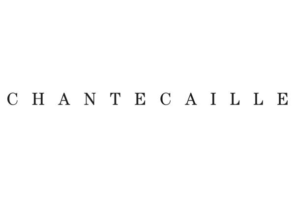 シャンテカイユ CHANTECAILLEの求人の写真1