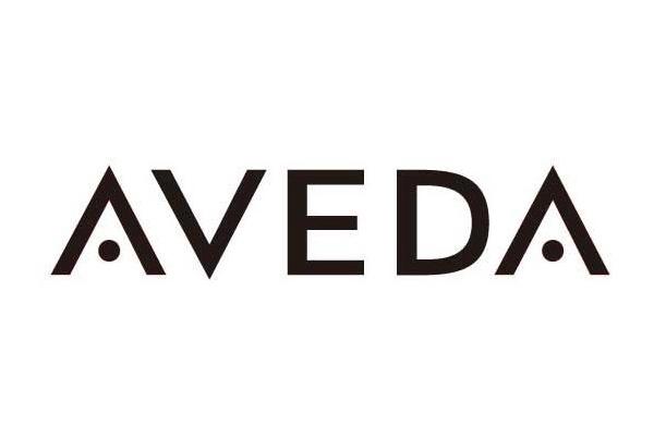 アヴェダ AVEDAの求人の写真1