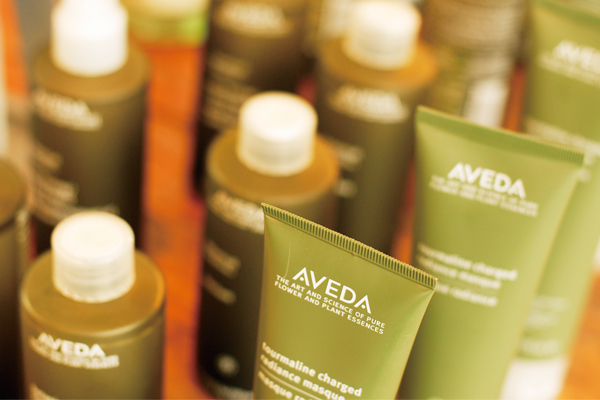 アヴェダ AVEDAの求人の写真3