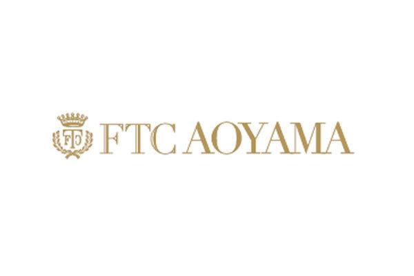 エフティーシー アオヤマ FTC AOYAMAの求人の写真1