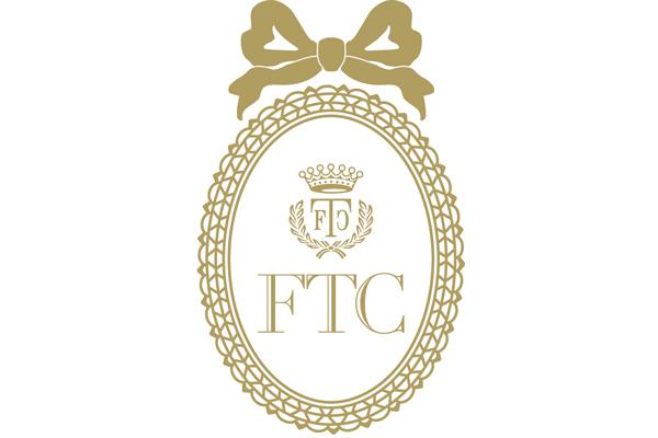 エフティーシー アオヤマ FTC AOYAMAの求人の写真5