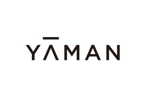 ヤーマン ヤーマンの求人の写真1