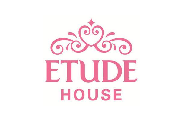 エチュードハウス ETUDE HOUSEの求人の写真1