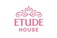 エチュードハウス ETUDE HOUSEの求人の写真