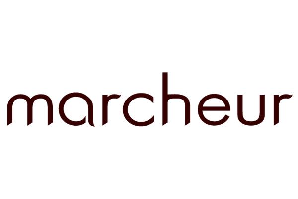 マルシュール marcheur(マルシュール)の求人の写真1