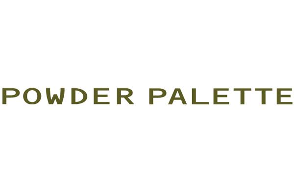 パウダーパレット POWDER PALETTEの求人の写真1