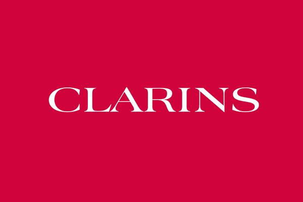 クラランス CLARINSの求人の写真1