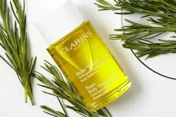 クラランス CLARINSの求人の写真5