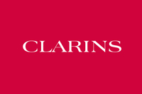 クラランス CLARINSの求人の写真