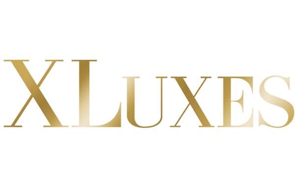 エックスリュークス XLUXESの求人の写真1
