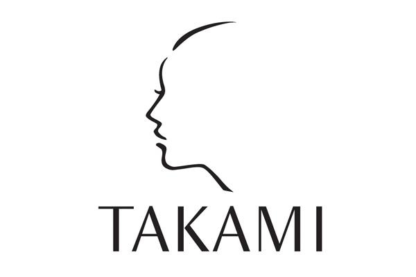 タカミ TAKAMIの求人の写真1