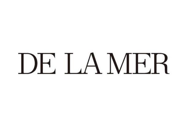 ドゥ・ラ・メール DE LA MERの求人の写真1