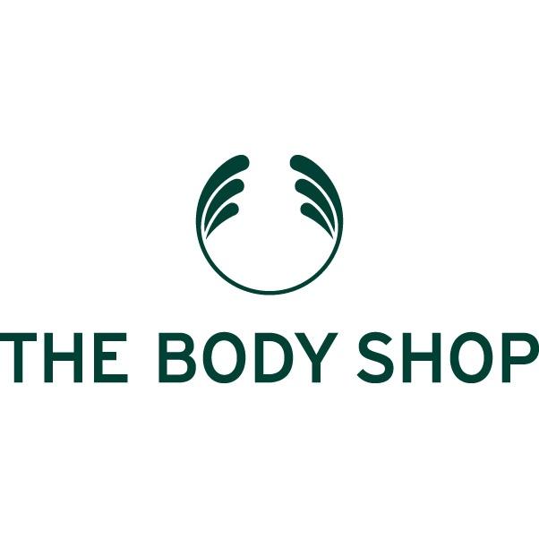 ザボディショップ THE BODY SHOPの求人の写真1