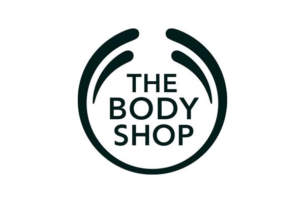 ザ・ボディショップ THE BODY SHOPの求人の写真1