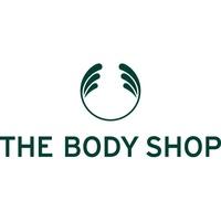 ザボディショップ THE BODY SHOPの求人の写真