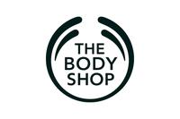 ザ・ボディショップ THE BODY SHOPの求人の写真