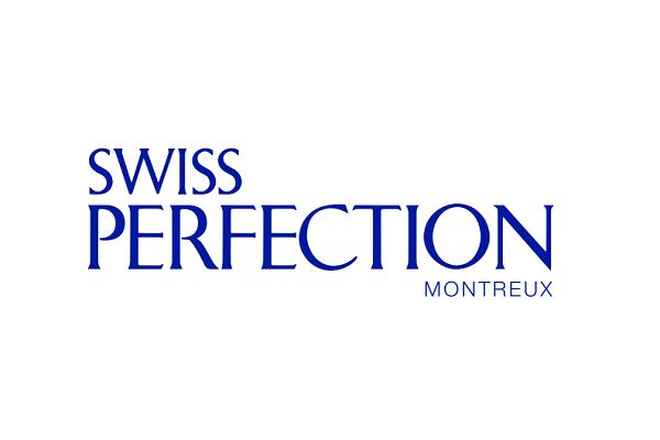 スイス・パーフェクション SWISS PERFECTIONの求人の写真1