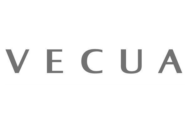 ベキュア VECUAの求人の写真1