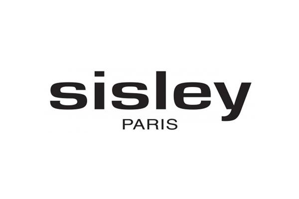 シスレー sisleyの求人の写真1