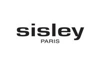 シスレー sisleyの求人の写真