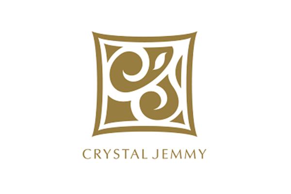クリスタルジェミー CRYSTAL JEMMYの求人の写真1