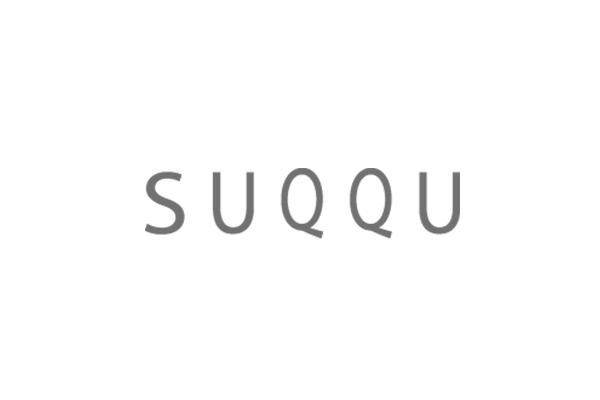 スック SUQQUの求人の写真1