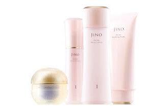 ジーノ JINOの求人の写真5