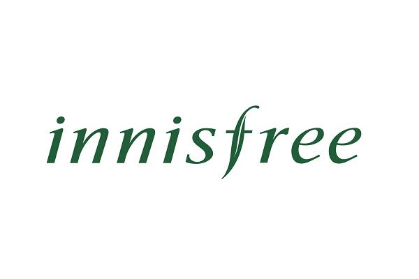 イニスフリー innisfree(イニスフリー)の求人の写真1
