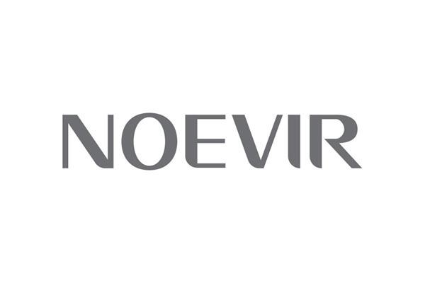 ノエビア NOEVIRの求人の写真1