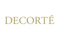 コスメデコルテ COSME DECORTEの求人の写真