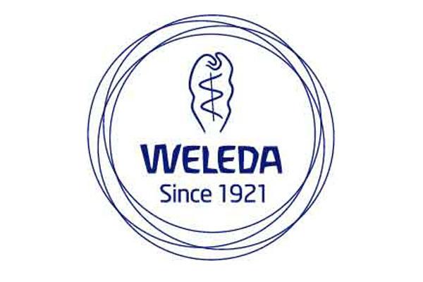 ヴェレダ WELEDAの求人の写真1