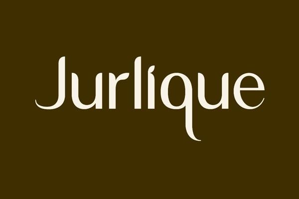 ジュリーク Jurliqueの求人の写真1