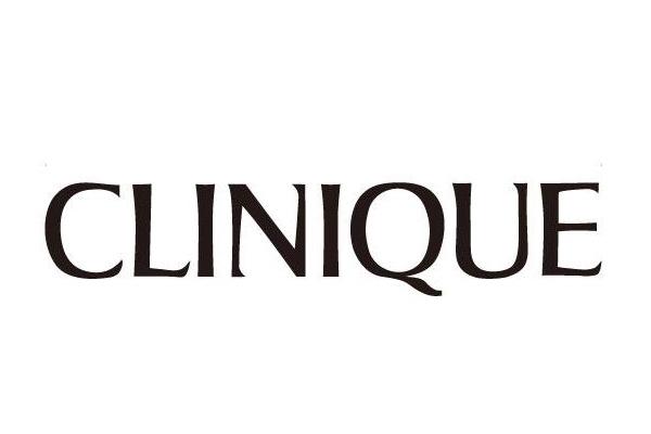 クリニーク CLINIQUEの求人の写真1