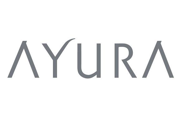 アユーラ AYURAの求人の写真1