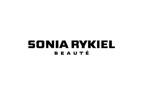 ソニアリキエル SONIA RYKIELの求人の写真1