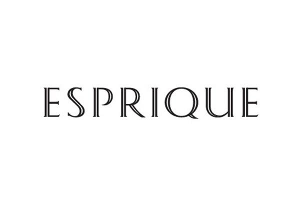 エスプリーク ESPRIQUEの求人の写真1