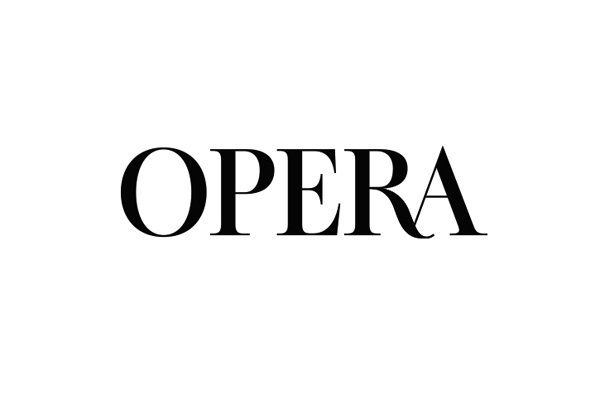 オペラ OPERAの求人の写真1