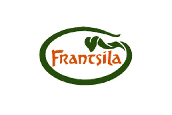 フランシラ フランシラの求人の写真1
