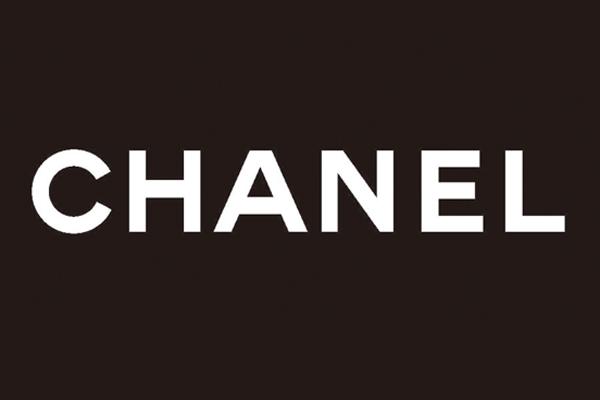 シャネル CHANELの求人の写真1
