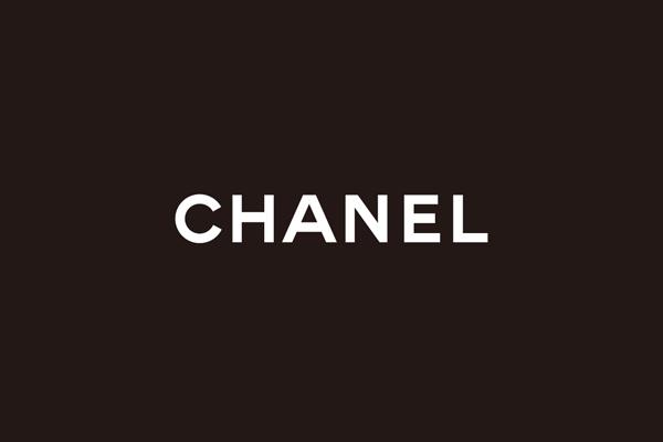 シャネル CHANELの求人の写真4