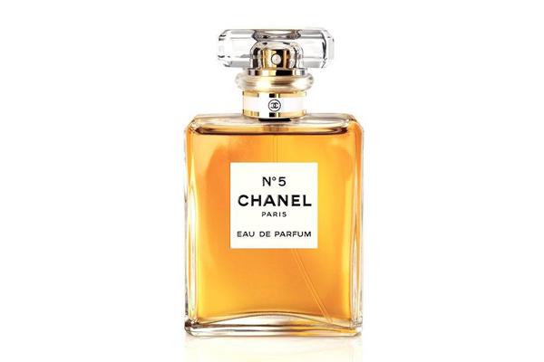 シャネル CHANELの求人の写真6