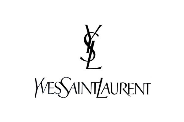 イヴ・サンローラン Yves Saint Laurentの求人の写真1