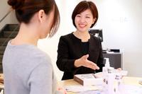 上場企業ならではの安定した環境で働きませんか?