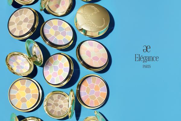 アルビオン 新宿・渋谷・青山・六本木エリアの有名百貨店・専門店美容部員・化粧品販売員(ビューティーアドバイザー)正社員の求人のサービス・商品写真1