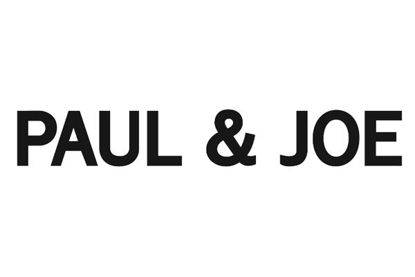 ポール&ジョー ボーテ 阪急うめだ本店美容部員・BA(クリエイター)契約社員の求人のその他写真1
